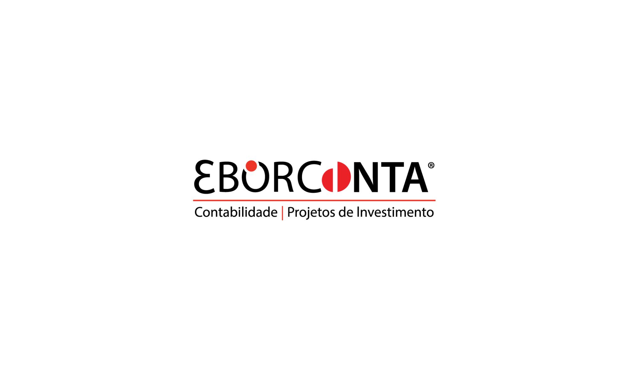 EBORCONTA®